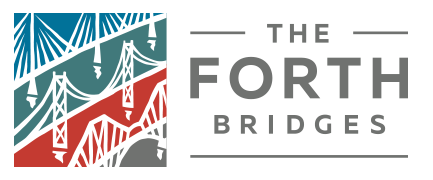 Forth Road Bridges