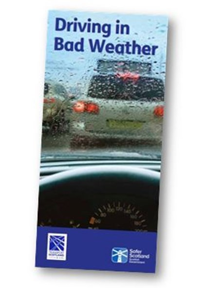 bad weather leaflet.JPG